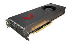 Czy warto zmienić BIOS w RX Vega 56?