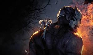 Recenzja gry Dead by Daylight (XO)