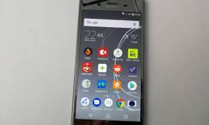 Czy miano najlepszego smartfonu Sony w historii wystarczy do podbicia rynku? Test Sony Xperia XZ Premium