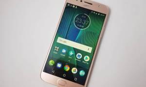 Król smartfonów do 1500 złotych? Test Moto G5S Plus