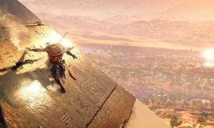 Najdroższe słuchawki świata promują grę Assassin's Creed Origins