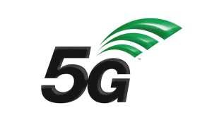 Intel, Telia i Ericsson uruchamiają pierwszą sieć 5G w Europie