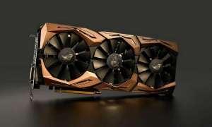GTX 2080 może kosztować 1499 dolarów