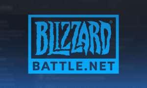 Battle.net posiada nowy posób na nawiązywanie konktaktów i przekazywanie prezentów
