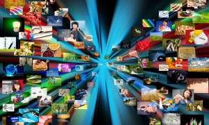 Blokady regionalne i ograniczenia dostępu do treści w sieci