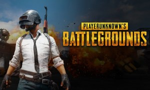 PlayerUnknown's Battlegrounds zbanowany w Chinach?