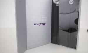 Test słuchawek mobilnych Fresh'N Rebel Lace Supreme