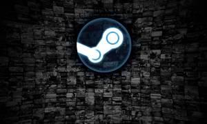 Steam z kolejnym rekordem zalogowanych użytkowników