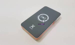 Test powerbanku Xtorm XB103 Wireless 8000 mAh