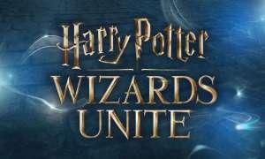 Harry Potter: Wizards Unite będzie miał premierę w drugiej połowie 2018 roku