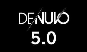 Kolejna wersja zabezpieczenia Denuvo już gotowa