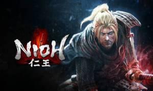 Recenzja gry NiOh: Complete Edition