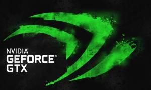 PORADNIK: GeForce Experience – z czym to się je?