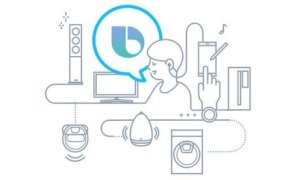 Rozwój Samsunga w dziedzinie sztucznej inteligencji