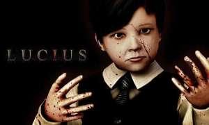 Darmowe granie: Lucius na Steam od Indie Gala