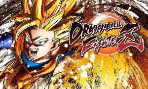 Finaru-Kamehameha! Recenzja Dragon Ball FighterZ