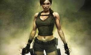 Remastera serii Tomb Raider nie będzie