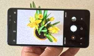 PORADNIK: Jak fotografować smartfonami Samsung Galaxy A?