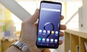 Samsung Galaxy S8 – dane techniczne, na które warto zwrócić uwagę