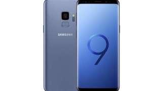 Samsung zmienia swoje podejście do smartfonów ze średniej półki cenowej