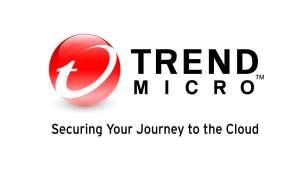 Trend Micro przedstawia narzędzie AI do wykrywania oszustw w emailach