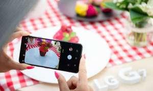 Premiera LG G7 ThinkQ – kupując smartfona możesz otrzymać nawet telewizor