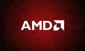 """AMD obiecuje """"prezentacje nigdy niewidzianego sprzętu"""" podczas targów Computex"""
