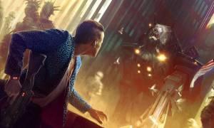 Kwestia dubbingu i trybu multiplayer w Cyberpunku 2077