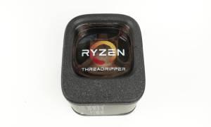 32-rdzeniowy Ryzen Threadripper 2990X za 1509€