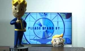 Nowy Fallout? Bethesda coś dla nas szykuje