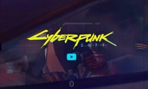 Mała analiza nowego zwiastunu Cyberpunka 2077