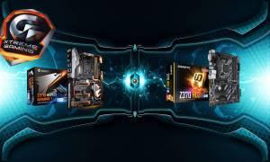 PORADNIK: Gamingowe, a zwyczajne płyty główne