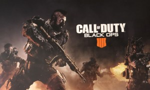 Call of Duty: Black Ops IIII – ujawniono daty rozpoczęcia testów