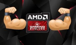 HDR powoduje 10% spadki FPSów przy kartach Nvidii