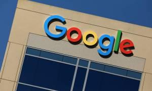 Google aktualizuje zasady śledzenia lokalizacji