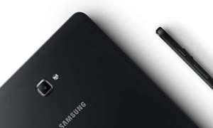 Wyciekła specyfikacja Samsunga Galaxy Tab A2 XL