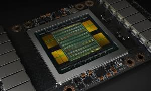 HWInfo ze wsparciem dla rdzeni GV102 i GV104 od Nvidii