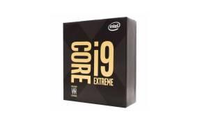 """[AKT.] Wygląda na to, że Intel rezygnuje z serii """"Extreme Edition"""""""