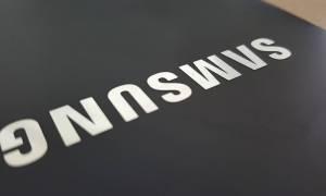 Samsung przypadkowo ujawnił nowego Galaxy Watch