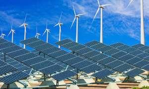 Bateria z ciekłego metalu może obniżyć koszt przechowywania energii odnawialnej
