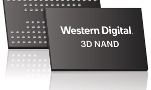 Western Digital porzuca fabrykę HDD na rzecz SSD