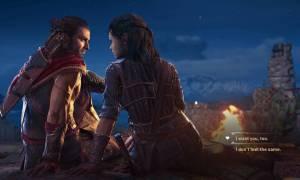 Czy w 2019 ujrzymy kolejną odsłonę Assassin's Creed?