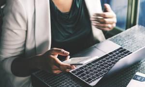 Dlaczego SMS marketing jest skuteczniejszy od e-mail marketingu?