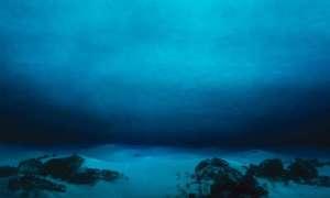 NASA zamierza zbadać oceaniczne dno przy pomocy łodzi podwodnej