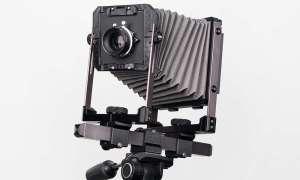 Kamera wydrukowana w 3D, którą złożycie w domu? Czemu nie!