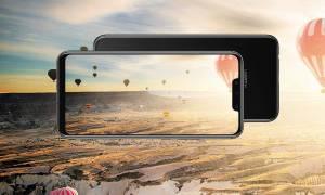 Huawei Mate 20 lite trafia do przedsprzedaży
