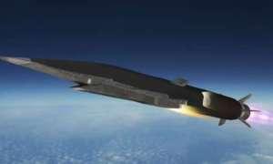 Wojsko chce użyć prywatnych satelitów do ochrony przed bronią hipersoniczną