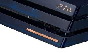 Błąd z wiadomościami na PlayStation 4 naprawiony