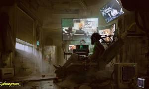 Cyberpunk 2077 – system strzelania powstał przy konsultacjach z byłym e-sportowcem powiązanym z serią Counterstrike
