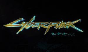 Cyberpunk 2077 przyczynił się do sukcesu CD Projekt SA na giełdzie